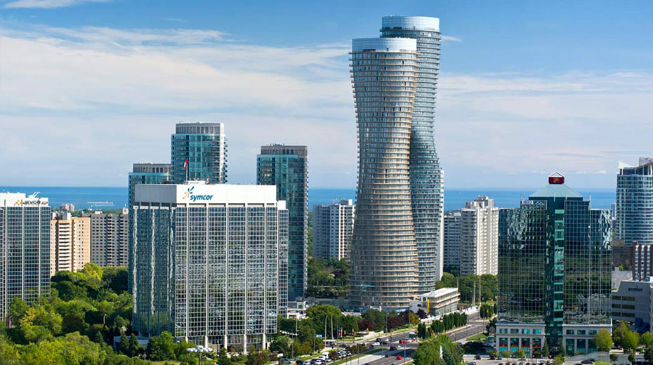 Mississauga Homes For Sale