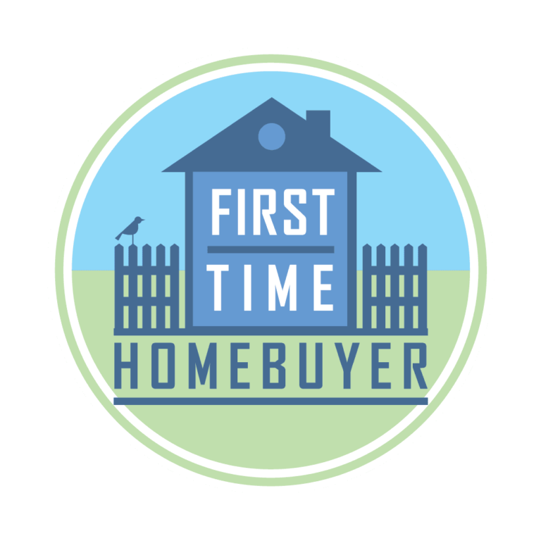 First-Time Home Buyer Incentive now available